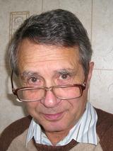 Херсонский Владимир Михайлович