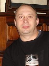 Игорь Симаков