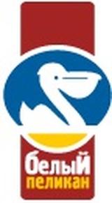 Белый Пеликан - интернет-магазин рыбы и морских деликатесов