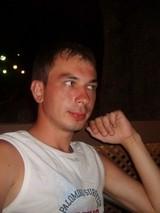 Александр Токмянин