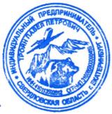 ИП Троян П П