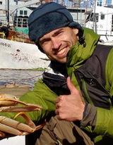 Руслан Галямов