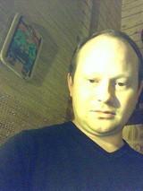 Дмитрий Поташ