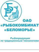 Светлана Франчук