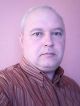 Вадим Талалаев