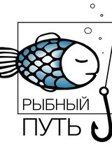 Олег Владимирович