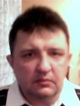 Николай Сизых
