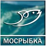 Рыбоптторг