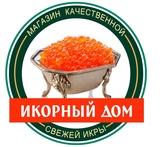 ИП Шипилов А П