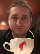 Вячеслав Юдин