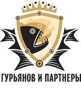 Елена Москалева