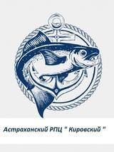 Семён Дятлов