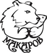 Группа Компаний Макаров