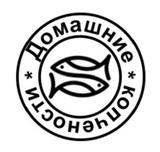 ООО Рыбный дом