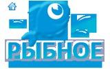 ООО Рыбное хозяйство