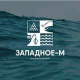 ООО Форт-ВиТ