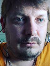 Александр Неcинов