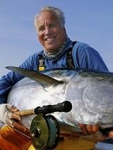 Krym Fish