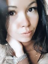 Анастасия В