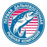 Первая Дальневосточная Рыбная компания в СПб