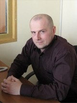 Олег Алексеенко