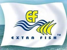 EXTRA FISH