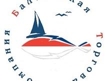 Балтийская Торговая Компания