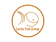 Lucky Fish Group